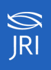 Justice Resource Institute logo