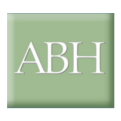 Proud member of the Association for Behavioral Healthcare