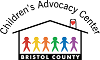 Children's Advocacy Center of Bristol County