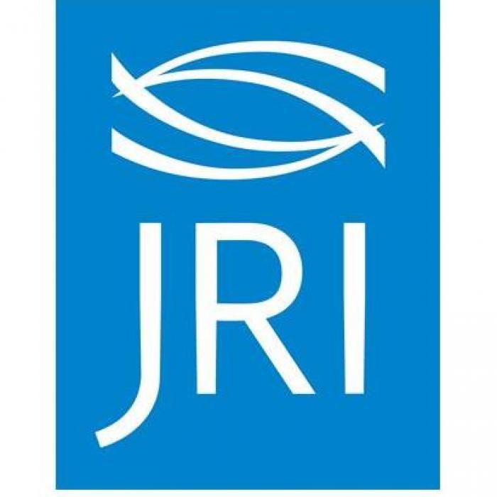 Trauma Center at JRI Gets $633...