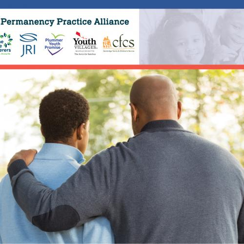 permanency graphic